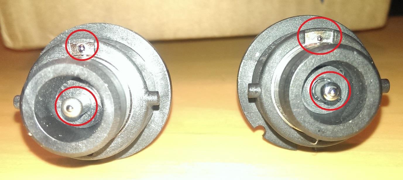 Base-of-Bulb-2(1).jpg