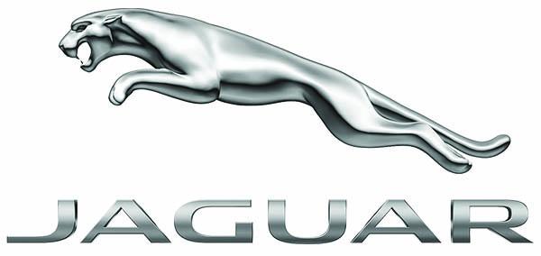 Jaguar Car Lights | Car Bulb Fittings | PowerBulbs