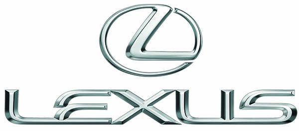 Lexus Car Lights | Car Bulb Fittings | PowerBulbs