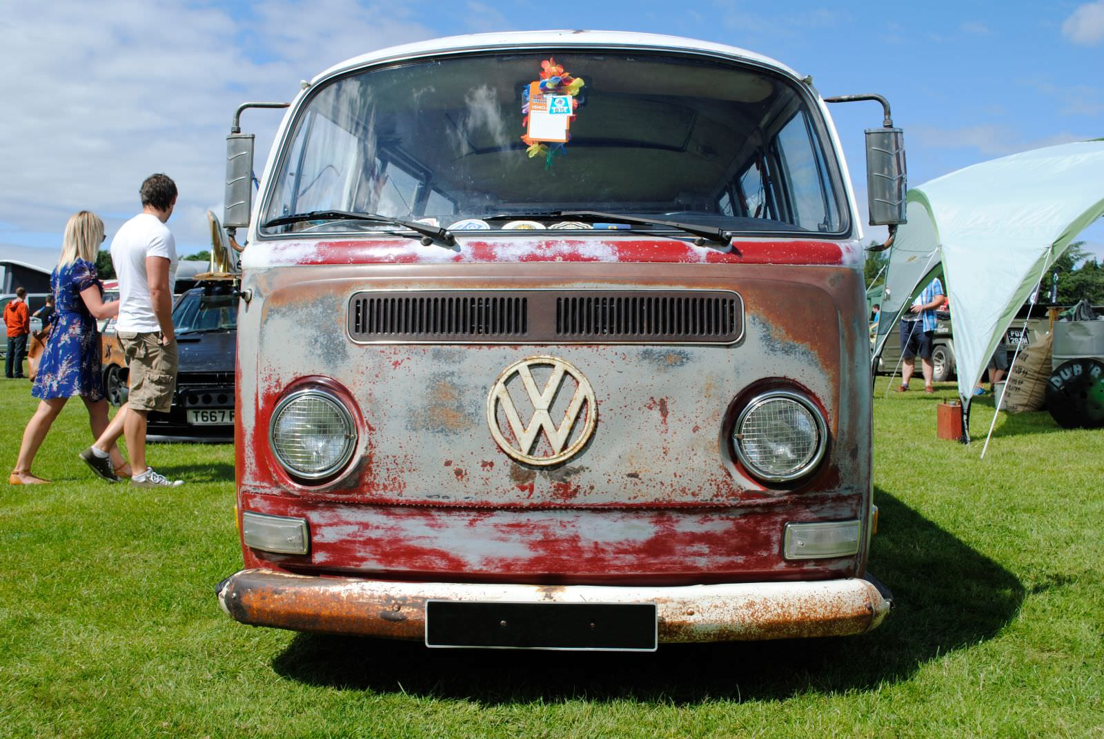 Vw Festival Favourites 2015 Powerbulbs