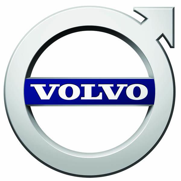 Volvo Car Bulbs Headlight Fog Brake More Powerbulbs