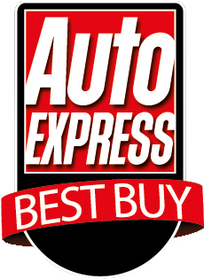 Best Buy Auto >> Auto Express Best Buy Awards 2012 Powerbulbs