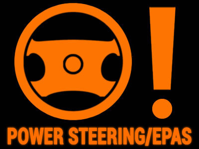 Dashboard Warning Lights - What Do They Mean? | PowerBulbs