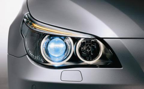 Projector Vs Reflector Headlights Which Is Best Powerbulbs