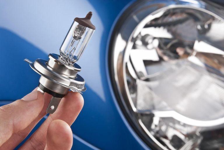 Car Bulb Replacement Guide | Headlights & More | PowerBulbs