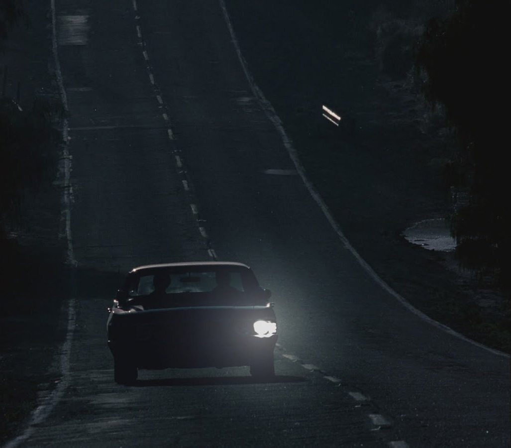 Headlight Globes For Your Car Powerbulbs